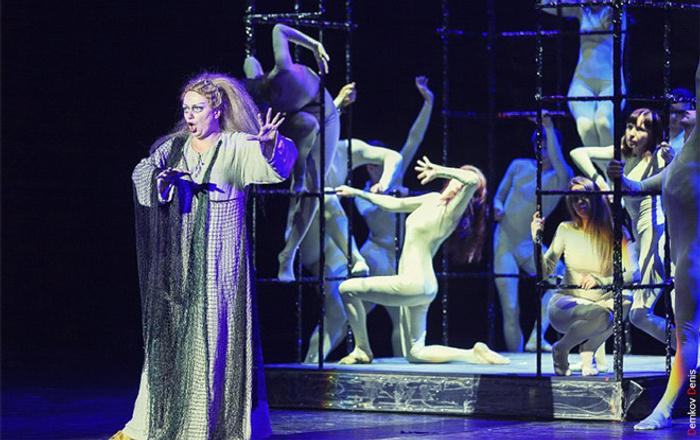 Концерт «На бис!» в Ростове, куда пойти в Ростове, афиша Ростова, куда пойти с ребенком