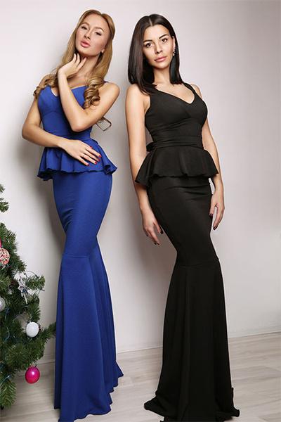 магазины платьев ростов, коктейльные платья, купить платье в ростове