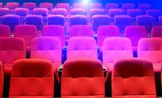 Китаянка подала на кинотеатр в суд за 20 минут рекламы