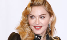 Мадонна представит Pussy Riot в Нью-Йорке