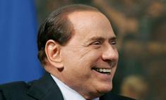 Сильвио Берлускони окажется на скамье подсудимых