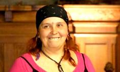«Битва экстрасенсов»: брянская баба Катя