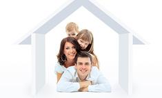 5 подсказок, как выгодно купить квартиру мечты