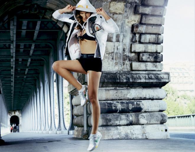 Польза от бега на улице — укрепление дыхательной системы и улучшение осанки