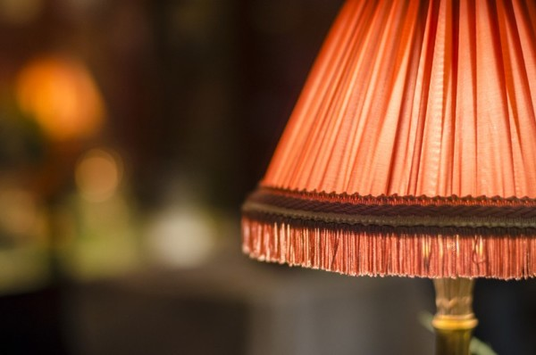 Лампа-лупа на струбцине sd-2021Т кольцевая Цена 5 843 руб