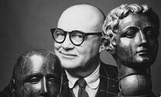 Кристиан Лакруа создаст коллекцию для Schiaparelli