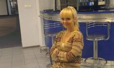Певица Валерия: «Падаю от усталости»