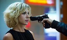 Кино в Барнауле: Скарлетт Йохансон - жертва или охотница?