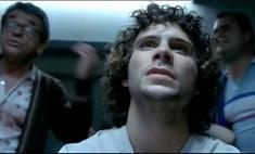 короткометражка недели внутри триллер 2002 сша