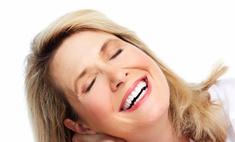 Женщины после менопаузы: красота и здоровье в ваших руках!