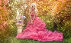Ослепительная красота: топ блондинок Краснодара