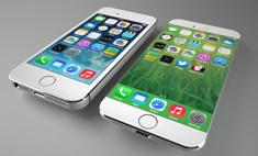 Ожидание года: шесть новых функций iPhone 6