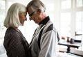 Сохранить страсть <nobr>в долгом браке</nobr><br/>