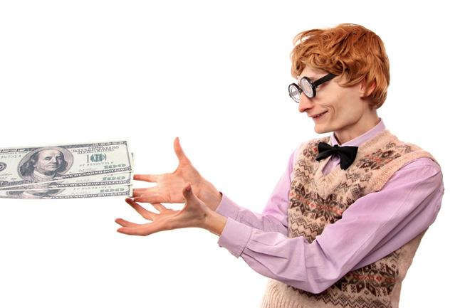 Трудовой Кодекс четко определяет, за что работодатель должен платить.