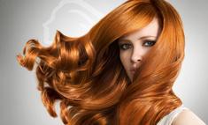 Волосы: увлажняем, разглаживаем, лечим