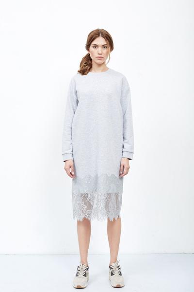 Платье, 5800 руб.