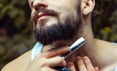 Выбери самого стильного бородача Владивостока!