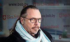 Юрий Грымов получил главный приз Забайкальского международного кинофестиваля