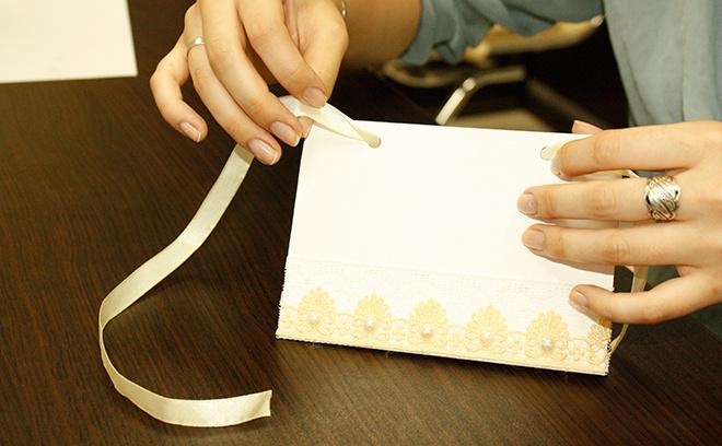 """открытка своими руками, мастер-класс """"как создать открытку"""""""