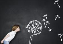 Как вернуть себе способность мечтать?