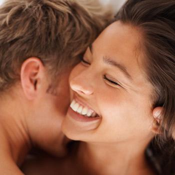 Усталость и стресс cтановятся серьезной преградой на пути к регулярному и прекрасному сексу.
