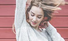 Будь во всеоружии: 5 признаков женской неухоженности