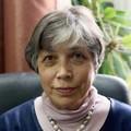 Мария Шаскольская
