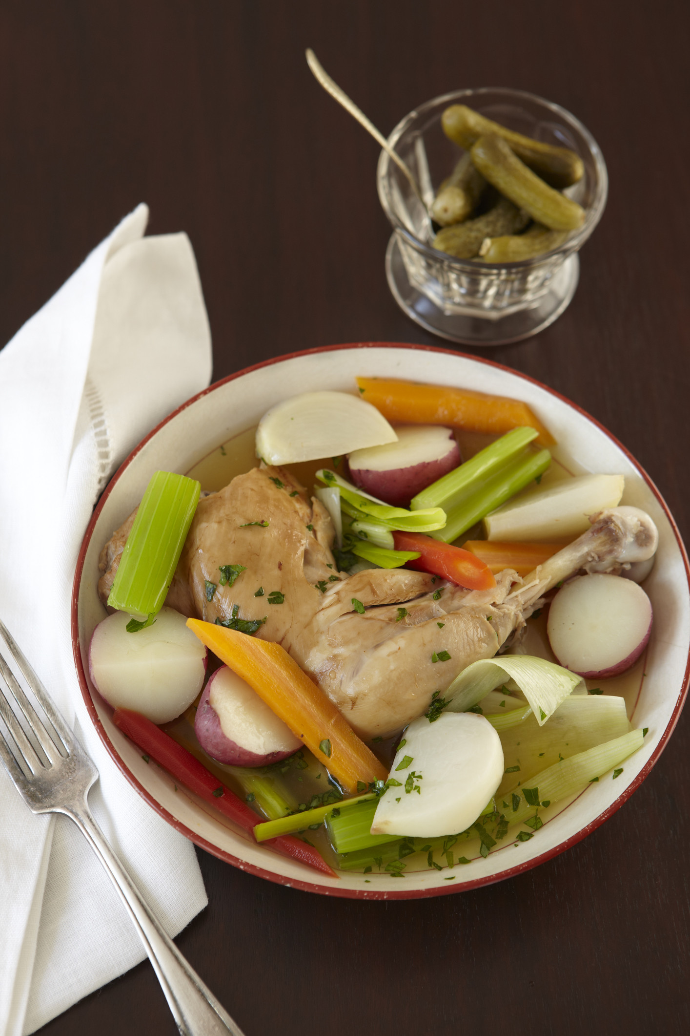 Смотреть Курица в кисло-сладком соусе по-китайски: подборка лучших рецептов с фото видео