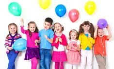Каникулы в Краснодаре: куда сходить с ребенком?
