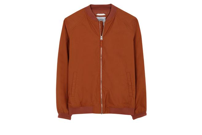 Куртка Sprinfield, 3999 р.