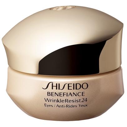 Benefiance, Shiseido