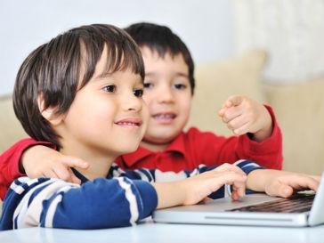 Ученые обнаружили зависимость между количеством друзей в интернете и размерами определенных участков мозга