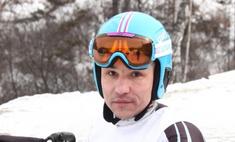Участник Паралимпиады в Сочи снялся в клипе красноярской группы