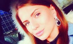 Герой шоу «Холостяк» на ТНТ Тимур Батрутдинов не выбрал красавицу из Красноярска