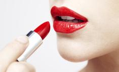 Идеальный цвет: все оттенки красного в коллекции M.A.C