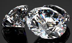 Полезные сведения о драгоценных камнях: признаки настоящего бриллианта