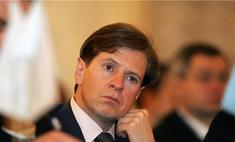 Президент Банка Москвы сбежал из России