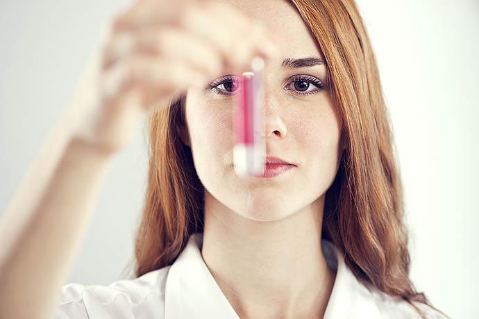 7 вопросов гинекологу