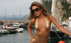 Таня Терешина: «Может, грудь увеличить?»