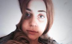 Леди Гага напугала поклонников снимком без макияжа