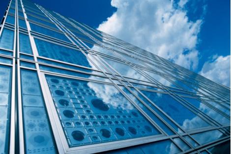 Проснулся знаменитым: первые проектызвезд архитектуры | галерея [2] фото [3]