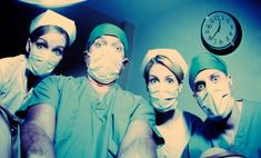 Неожиданная причина, которая может привести к раку, по мнению врачей