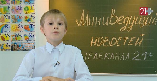 Борис Карлинов