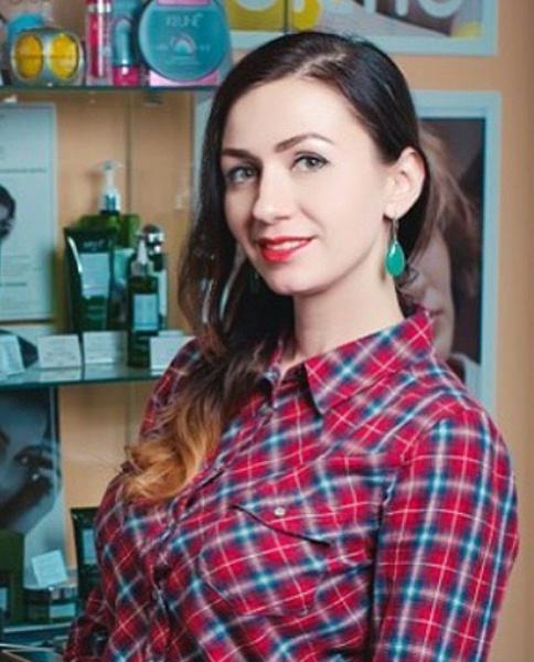 Бьюти-тренды лета 2016: советы по макияжу от лучших визажистов