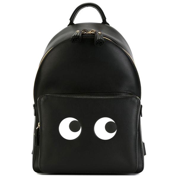 модные сумки ss16   галерея [2] фото [8]