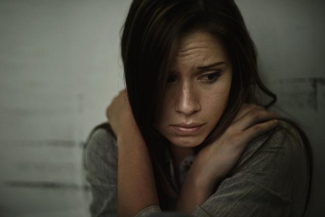 Корсаковский синдром при алкоголизме может длиться 5-7 лет