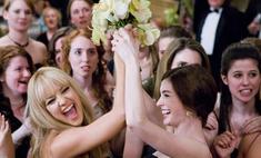 Сколько вы стоите на брачном рынке