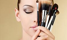 Повторить неповторимое: 7 макияжей от владимирских визажистов!