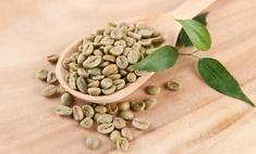 Модная диета с зеленым кофе – на чем она основана?