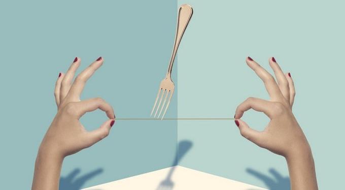 Жирное лобби, или как перестать бояться жира в тарелке